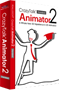 CrazyTalk Animator 2 Standard