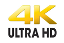 compress 4k video