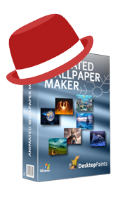 Animated Wallpaper Maker
