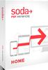 Soda PDF ANYWHERE