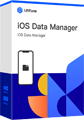 UltFone iOS Data Manager