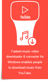 YouTube Song Finder – How to Identify Music in YouTube Videos