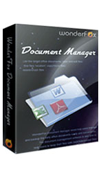 Buy Document Manager