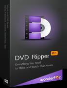 https://www.videoconverterfactory.com/dvd-ripper-lite/imgs-2016/box-pro.png