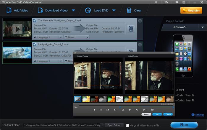 Video converter fox 2017 v4.1 pro final full