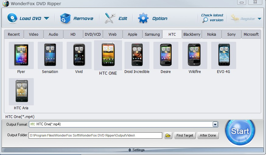 HTC Sync Manager İndir  HTC PC Suite  Gezginler