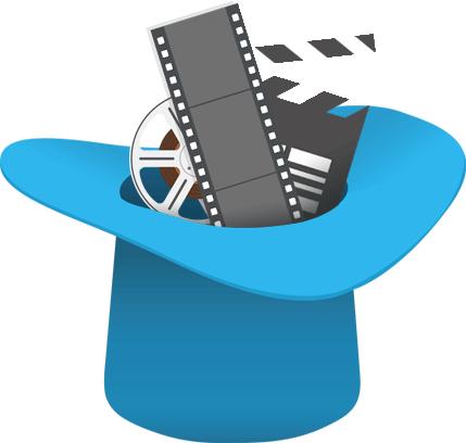 Free HD Video Converter Factory - Lifetime Free High