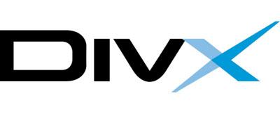 Divx торрент