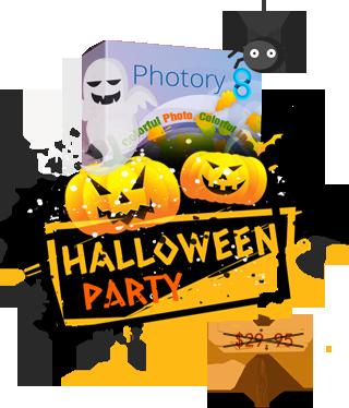 Photo Watermark Software 100% FREE, List Price $39.95