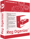 Reg Organizer Giveaway