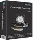 iCare Data Recovery Pro Giveaway