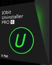 IObit Uninstaller 6 PRO Giveaway