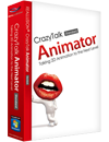 Reallusion CrazyTalk Animator Giveaway