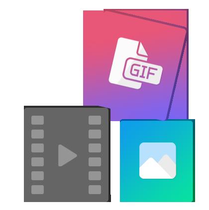 برنامج تحويل مقاطع الفيديو