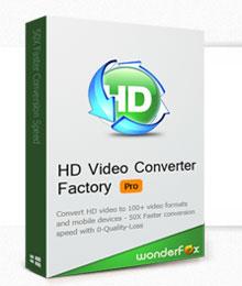 [Image: bottom-buy-box-hd.jpg]