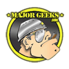 Majorgeeks Review