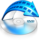 DVD and Video Converter