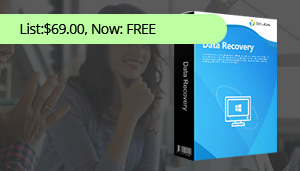 DoYourData Recovery Professional Giveaway