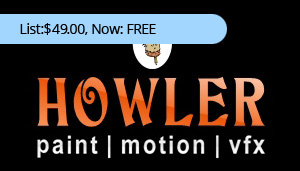 PD Howler 9.6 Giveaway