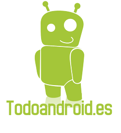 Todoandroid