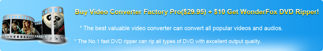 Buy Apple Video Converter