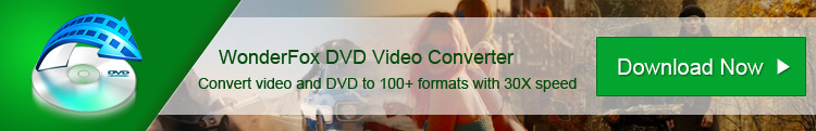 Free Download this DVD Video Converter
