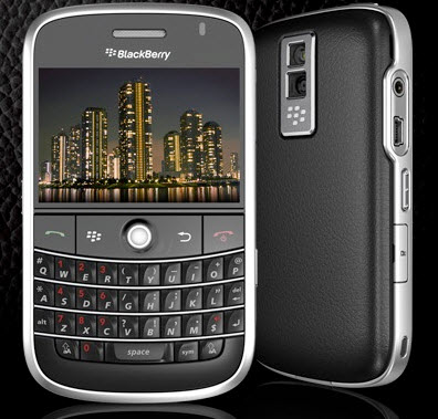 compare blackberry bold 9700 with nokia n8