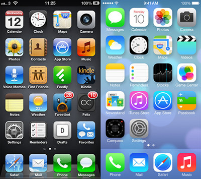 iOS7-cleaner