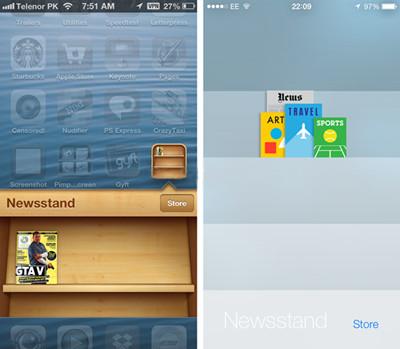 iOS7-flatter-looker