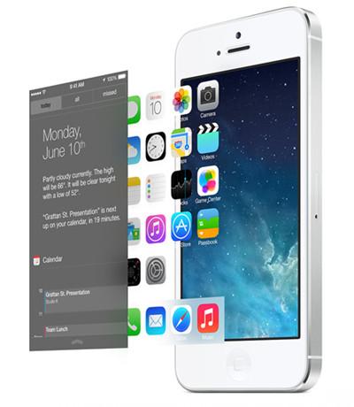 iOS7-4