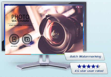 WonderFox Photo Watermark Portable 2016 banner.jpg