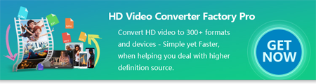 Best HEVC Converter - Convert Any Video to H 265/HEVC and Vice Versa