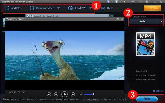 Aplikasi Video Play Untuk Hp Java