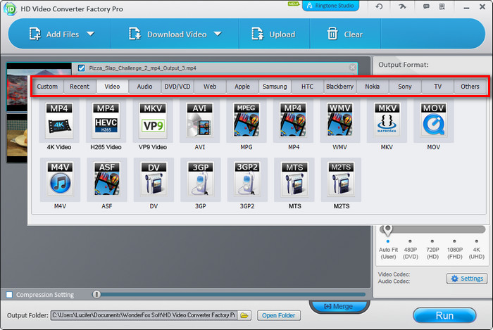 youtube mp4 720p converter money