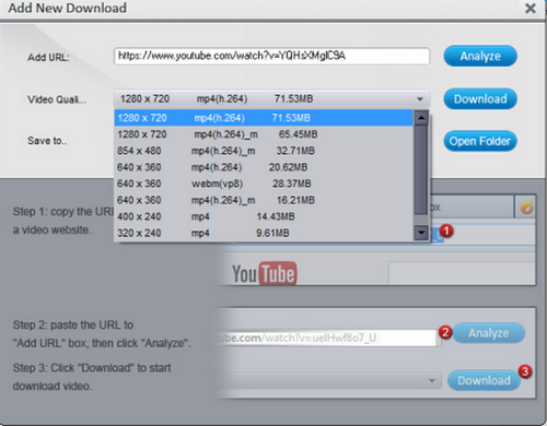 Mp3juice downloader youtube to mp3 mp4 – get this extension for.