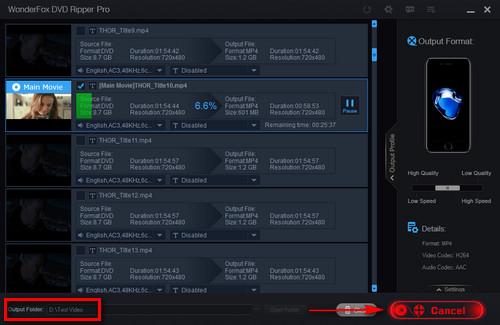 dvd region code unlock pc