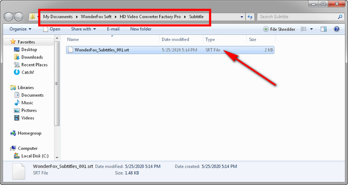MKV Subtitle Extractor - How to Extract Subtitles from MKV