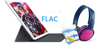 convert flac to mp3 mac free online