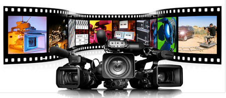 Hd video editing software free to edit your videos for 3d editor online