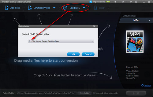 how to play mpeg on windows 10