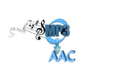 Convert MP3 to AAC – Enables You to Enjoy Better Audio Quality
