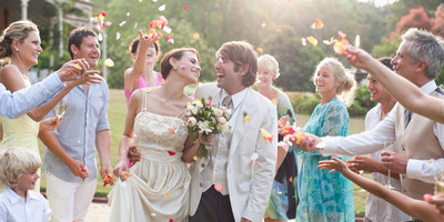 Wedding Song Download Telling Your Love Story