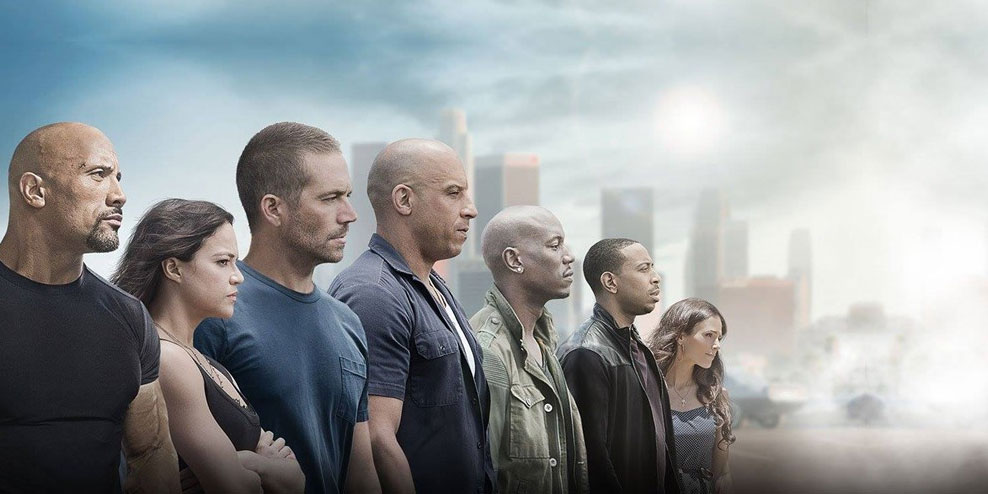 fast and furious 1 full movie free download