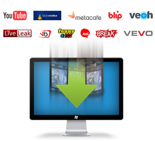 Convert youtube flv to video and convert video to youtube flv download youtube video ccuart Image collections