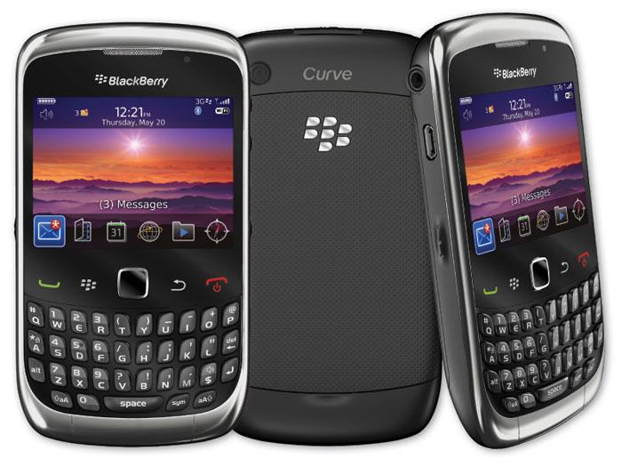 ผลการค้นหารูปภาพสำหรับ BlackBerry