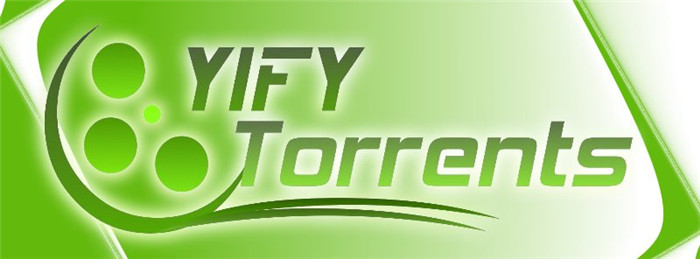 yify torrents browse movie all latest