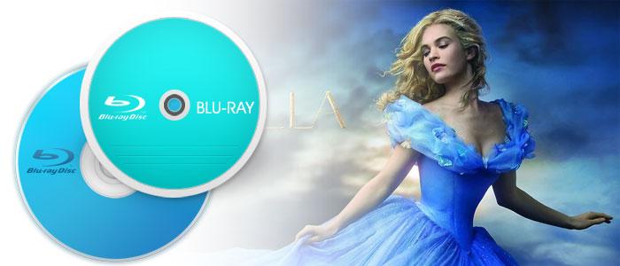 Blu-ray Disc vs DVD vs Digital File - What's the Best Choice?