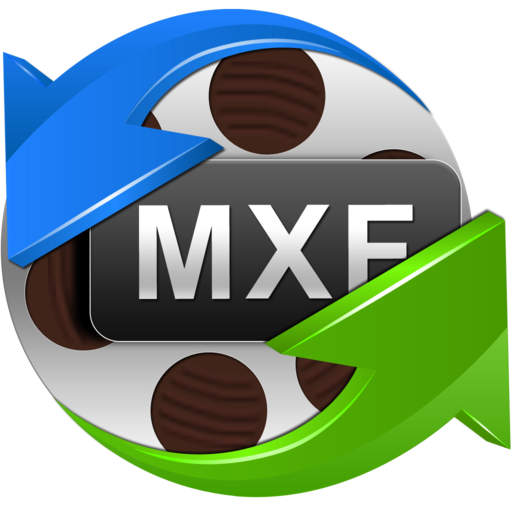 free-mxf-converter-1.png