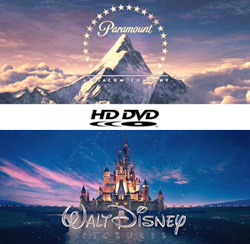 how to keep hd quality for dvd