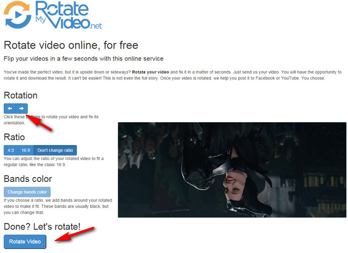 [Image: how-to-rotate-video-2.jpg]